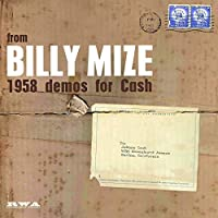 1958 Demos For Cash [Analog]