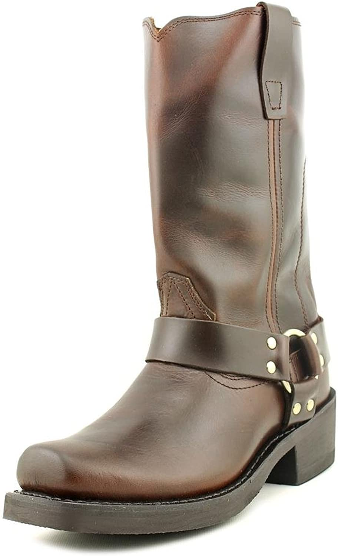 Durango Men's 11 11  Harness Stiefel  Online-Verkäufe