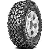 Maxxis MT-764 Buckshot II All-Season Radial Tire - 32/11.50R15 113Q