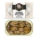 Otter Kingdom Premium Smoked...