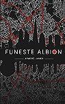 Funeste Albion par Janier