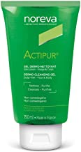 Noreva Actipur Purifying Dermo-Cleansing Soap-Free Gel