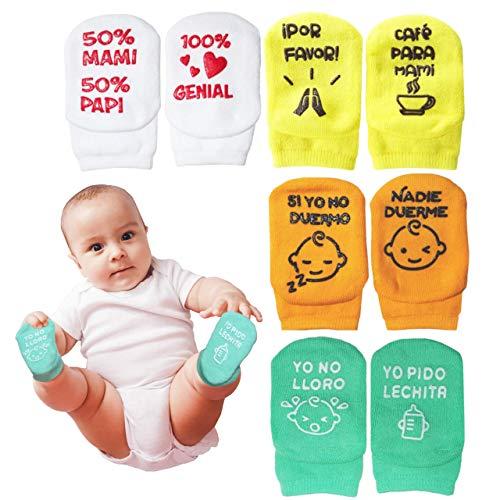 Regalos Recien Nacido Niño  marca Glowmati