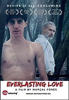 Everlasting Love/ [DVD]