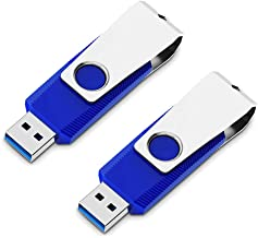 Best usb flash drive 64gb 3.0 Reviews