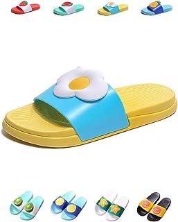Chaussures de Plage et Piscine Mixte Enfant Lunar Bay V Kids