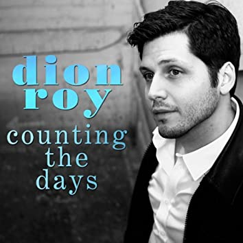 Counting the Days (Into the Day)
