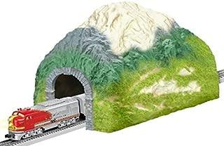 Lionel O Scale Straight Tunnel