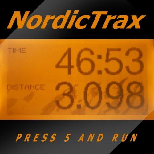 NordicTrax