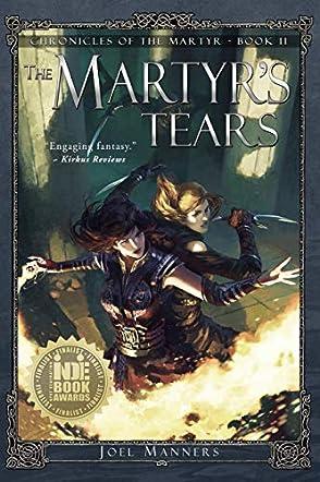 The Martyr's Tears