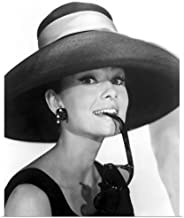 Best breakfast at tiffany's 1961 Reviews