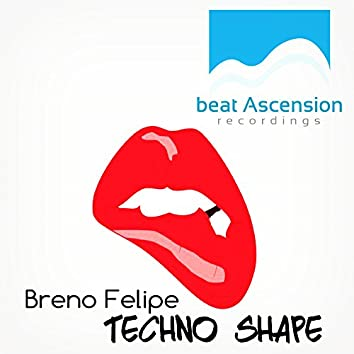 Techno Shape
