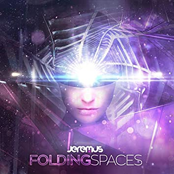 Folding Spaces