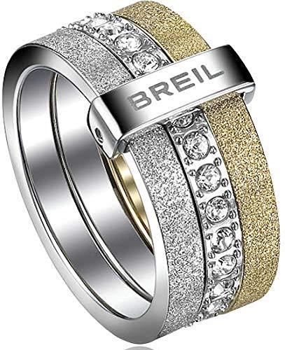 Breil BREILOGY