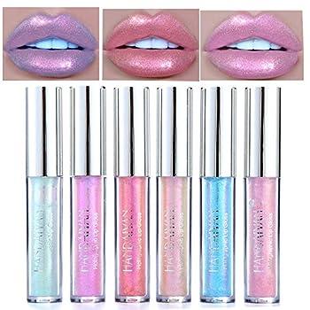 Best lipsense shimmer colors Reviews