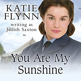You Are My Sunshine cover art