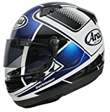 Casque Arai qv-Pro Box Blue SM