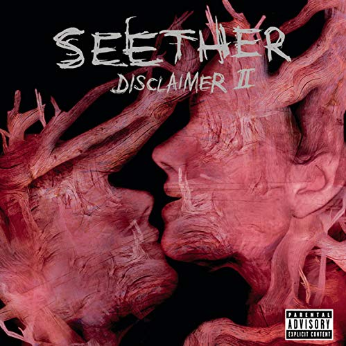 Disclaimer II (Bonus DVD)