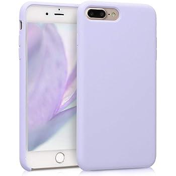 coque iphone 8 light