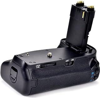 Suchergebnis Auf Für Eos 70d Batteriegriffe Kamerazubehör Elektronik Foto