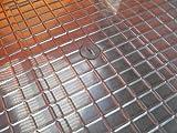 Petego Comfort Wagon M – gefederter Aluminium Hundeanhänger Fahrradanhänger - 4
