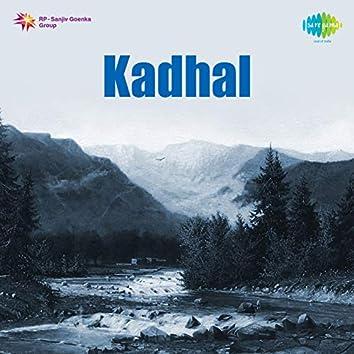 """Naan Kondakaathal (From """"Kadhal"""") - Single"""