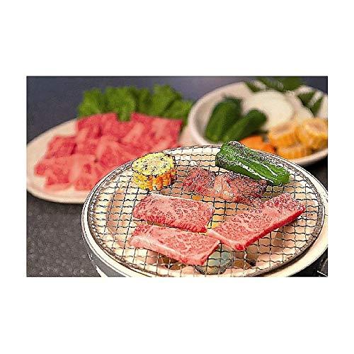 ( 産地直送 お取り寄せグルメ ) 宮崎牛 焼肉 もも・バラ 250g