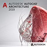 AutoCAD Architecture 2019   Retail Media   5-Seats