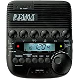 The Best Drum Gifts - Gift Ideas for Drummers: Tama RM200 Rhythm Watch