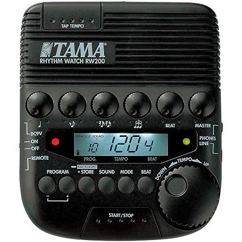 Tama RW200 Rhythm