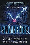 Image of Awakened: A Novel (Awakened, 1)