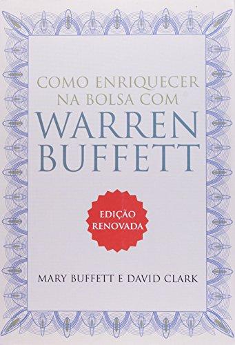 Como Enriquecer na Bolsa com Warren Buffett