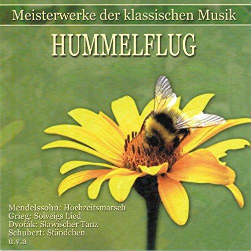 Der Nussknacker, Op. 71, Act II, Scene 3: No. 12, Divertissement. Tanz der Rohrflöten