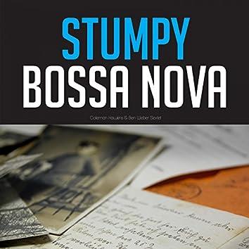 Stumpy Bossa Nova