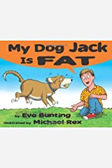My Dog Jack is Fat Kindle Edition