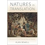 Natures in Translation (English Edition)