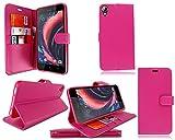 PIXFAB HTC Desire 10 Lifestyle And HTC Desire 825 New Pink