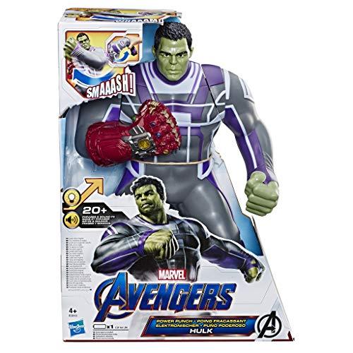 silla avengers fabricante Marvel