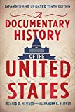 Documentary Books