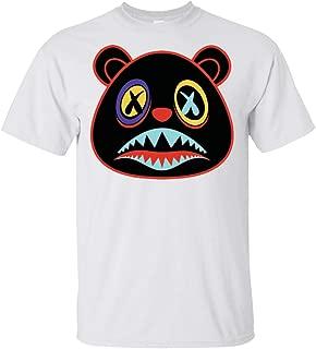Retro Jordan 9 Dream It Do It TShirt T-shirt, Unisex Hoodie, Sweatshirt For Mens Womens Ladies Kids