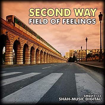 Field of Feelings