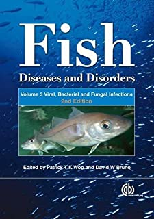 Best fish diseases and disorders Reviews