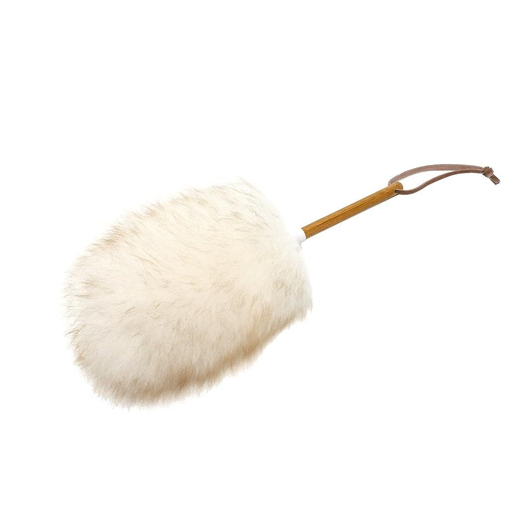 スピン豆腐サージmi woollies ダスター Sサイズ 9420020110823