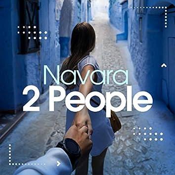 2 People