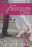 The Passionate One (Jeanette's Billionaire Bride Pact Romance)