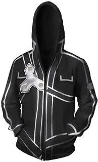 Best hoodies for women online Reviews