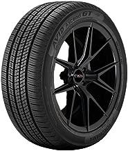 Yokohama AVID ASCEND GT 92H All- Season Radial Tire-205/60R16 9292