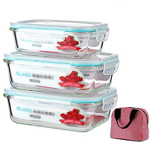 YJHH Vorratsbehälter Mit Deckel, Stapelbare Vorratsdosen, Wasserdicht Transparent Grosse Kapazität BPA Frei Langlebiger Für Mehl Zucker Nudeln Cornflakes Müsli Reis