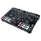 mixars primo - controller dj serato a 2 canali