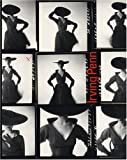 Irving Penn: A Career in Photography